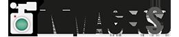 iNiMAGE(S) – Réalisation audiovisuelle